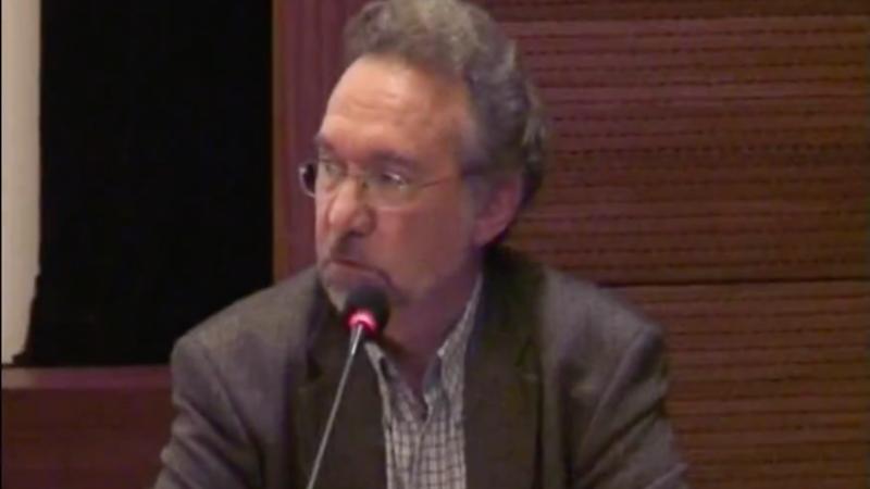 Alain Reyniers